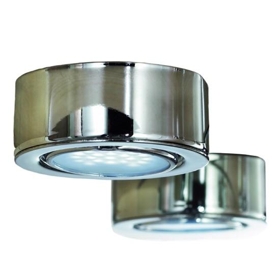 Bathroom lighting - Mereway | Bathroom lighting | Lighting | PHOTO