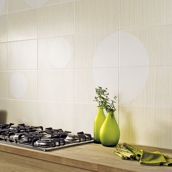 Kitchen splashback ideas kitchen splashbacks kitchen Splashback tiles kitchen ideas