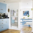 Family kitchen-diners - 10 ideas