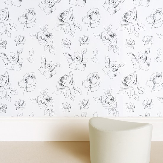 Wallpaper - Graphic Print - Wilkinson Plus
