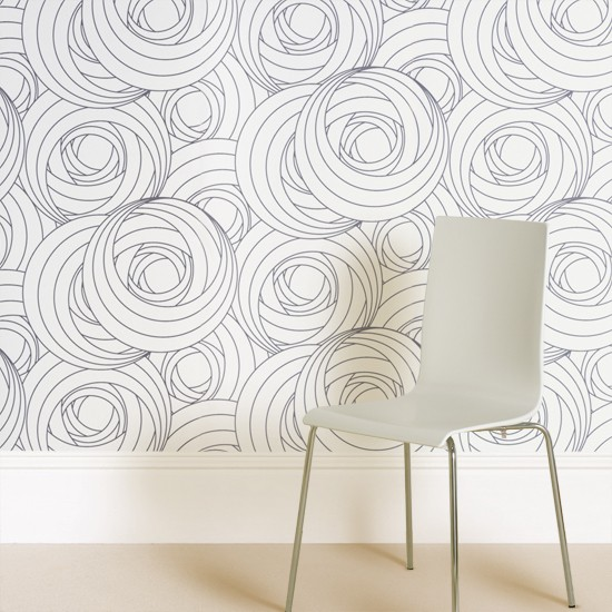 graham and brown wallpaper uk
