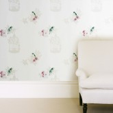 Best wallpapers for under £30