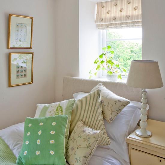 le temps qui passe. Black Bedroom Furniture Sets. Home Design Ideas