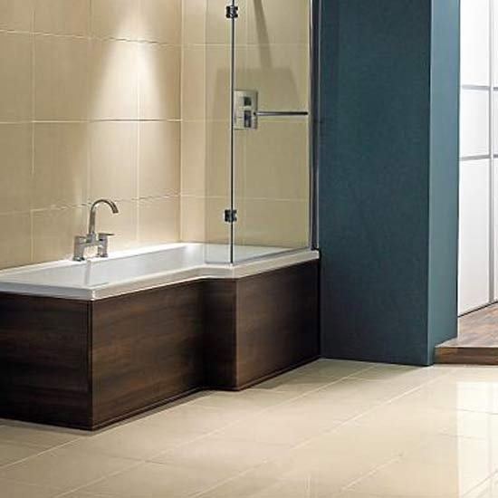 Top Bathroom Suites Sale Uk: B&Q bank holiday sale Late summer bargains  550 x 550 · 36 kB · jpeg