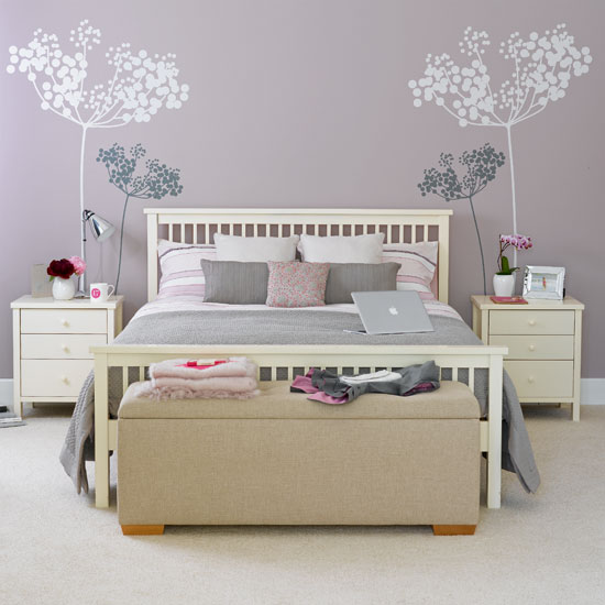 96%7C00000b36f%7Cf4f6_bedroom-wall-stickers.jpg