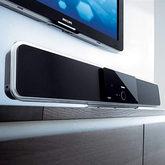 Essential guide to home entertainment systems