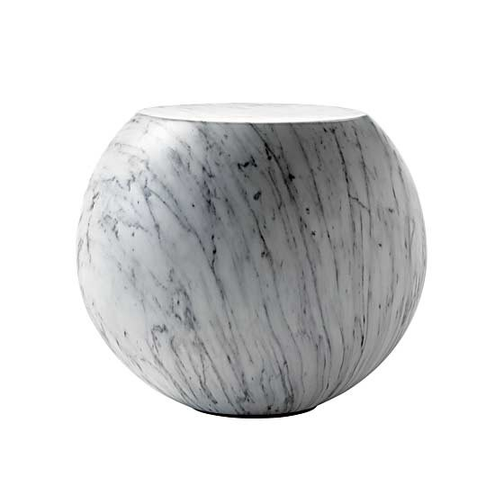 Marble Effect Coffee Table Uk: Marble-effect Table