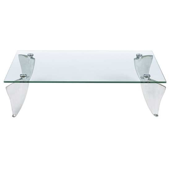 Glass Side Tables Living Room Teak Dining Table