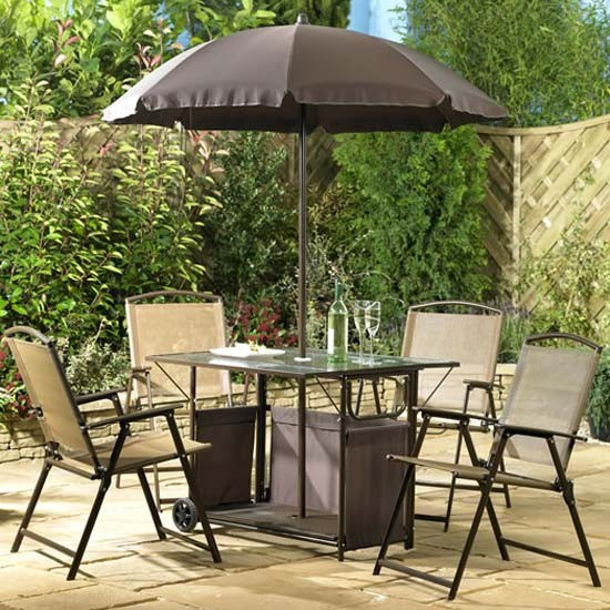 10 Of The Best Garden Furniture Sale Products Wilkinsonplus Garden Furniture Sales 10 Of