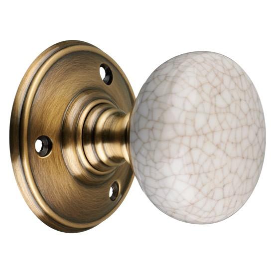 10 best door knobs next home 10 best door knobs home for Door knobs uk