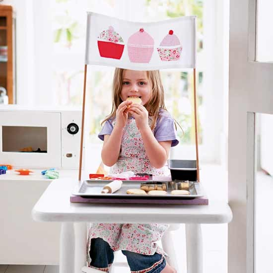 Fun holiday ideas for kids   Craft projects for the bank holiday weekend   Craft ideas   PHOTO GALLERY   Housetohome