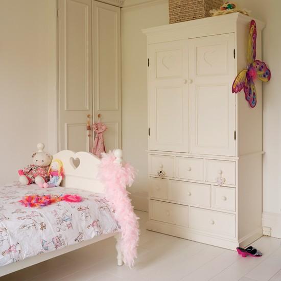 relaxing girly bedroom girls 39 bedrooms