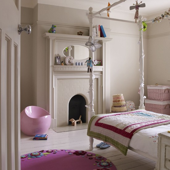 Stunning Fun Teenage Girl Bedroom Ideas 550 x 550 · 64 kB · jpeg