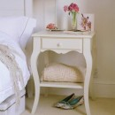 Bring an old bedside table back to life with our handy guide