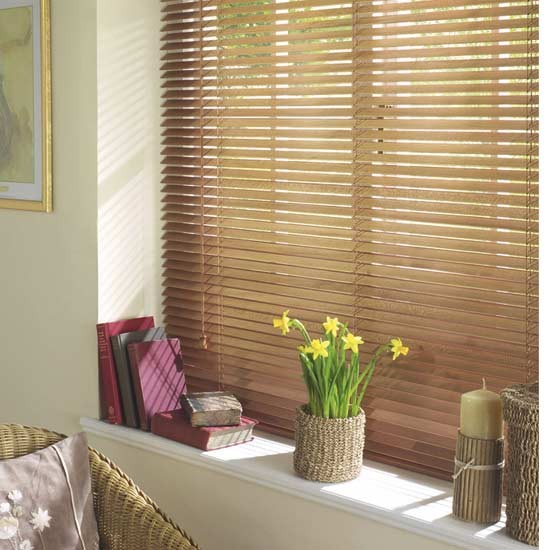 Blinds From Sunway Curtains And Blinds Windows Home