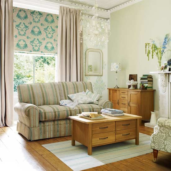 Blinds From Laura Ashley Curtains And Blinds Windows