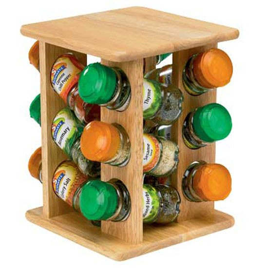 Perfect Wooden Spice Racks 550 x 550 · 60 kB · jpeg