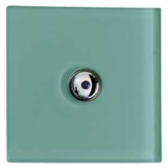 Best light switches | Lighting | PHOTO GALLERY | Housetohome.co.uk