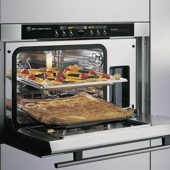 steam ovens v zug steam ovens kitchen appliances photo gallery housetohome co uk