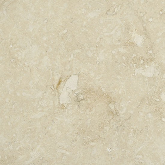 Wonderful Limestone Smooth Wall Texture 550 x 550 · 57 kB · jpeg