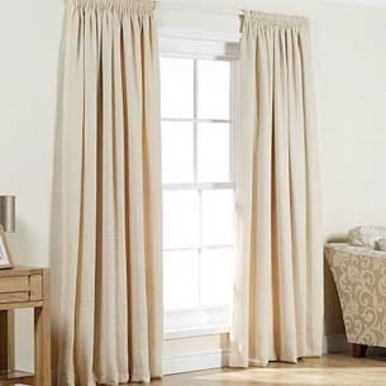 Curtains From Marks Spencer Curtains Ready Made Curtains Photo Gallery