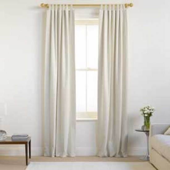 curtains from the natural curtain company curtains ready made curtains photo gallery. Black Bedroom Furniture Sets. Home Design Ideas