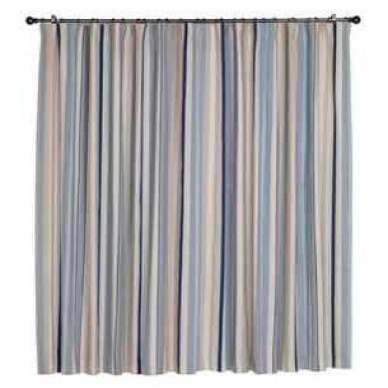 Curtains Ideas amethyst curtains : Fit Figures - Manual to Keep fit and healthy