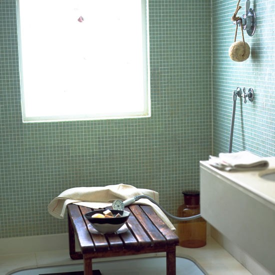 how to add a bathroom to your house