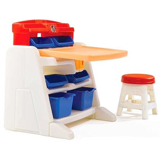 Toys R Us Kids Desk 550 x 550