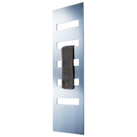 Incredible Heated Towel Rail 550 x 550 · 15 kB · jpeg