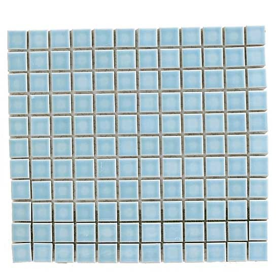 Mosaic Tiles Homebase Mosaic Tiles Bathroom Tiles Bathroom Photo Gallery Housetohome