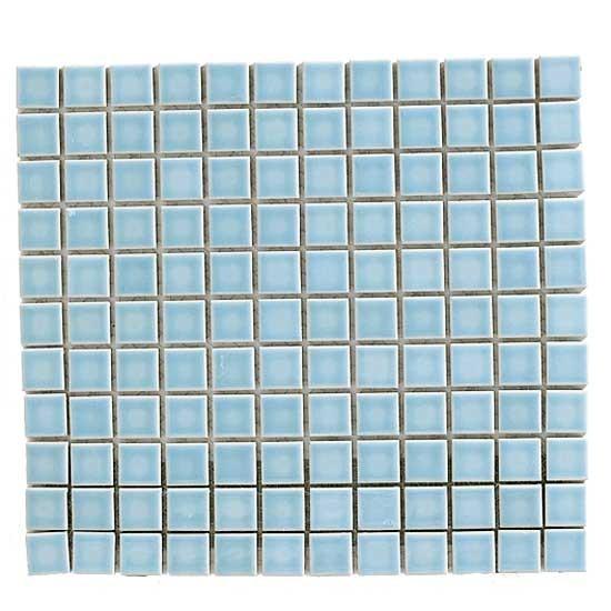 Mosaic tiles homebase mosaic tiles bathroom tiles bathroom photo gallery housetohome Bathroom tiles ideas homebase