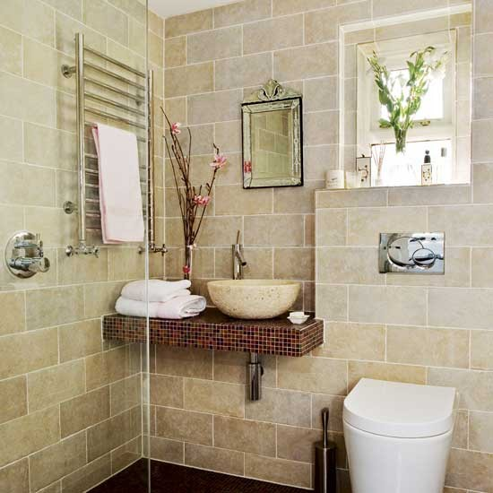 Luxury It Has The Ability To Transform The Atmosphere Of Any Bathroom Into Something Exciting The Number Of Possible Colors Tiles Are Endless, From Soothing Creamyellow And Beige Tones, And Up To A Bright Purple And Red These Are By Far The