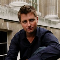 Top home renovation tips and advice from housetohome and George Clarke
