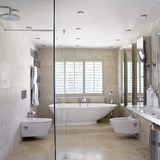 Bathroom Desigs