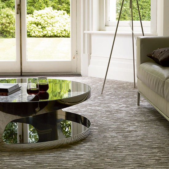 find the right patterned carpet for your room patterned carpet ideas