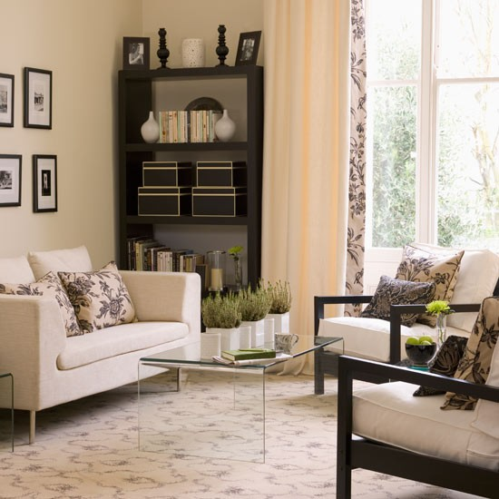 Wonderful Living Room Ideas with Carpet 550 x 550 · 71 kB · jpeg