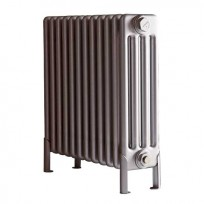 Stay warm this winter and get the most out of your radiators