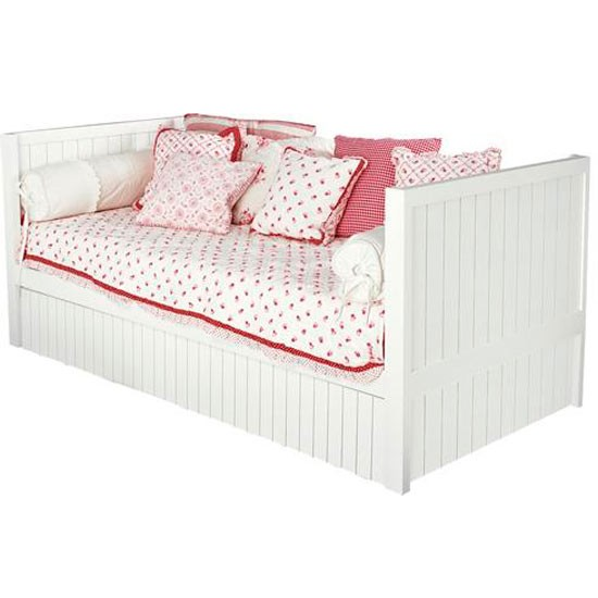 child daybed