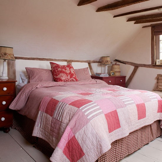 Country-style decorating | Country cottage | PHOTO GALLERY | Housetohome.co.uk