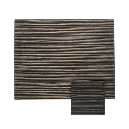 etch wood placemats placemats dining accessories dining room
