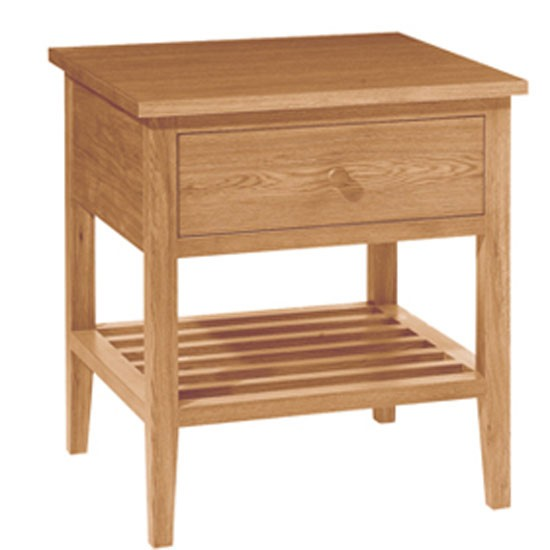 bedside tables heal 39 s bedside table side tables