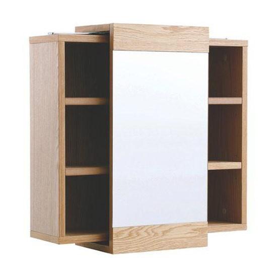 bathroom cabinet co uk bathroom cabinets
