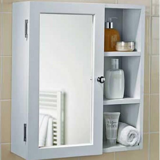 Excellent Bathroom Mirrors With Storage India  Bathroom Furniture Ideas