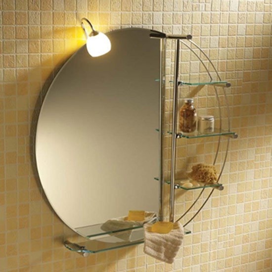 Bathroom cabinets bathroom heaven bathroom cabinets for Bathroom heaven