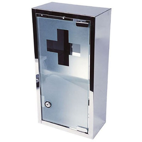 Impressive Green Bathroom Medicine Cabinets 550 x 550 · 27 kB · jpeg