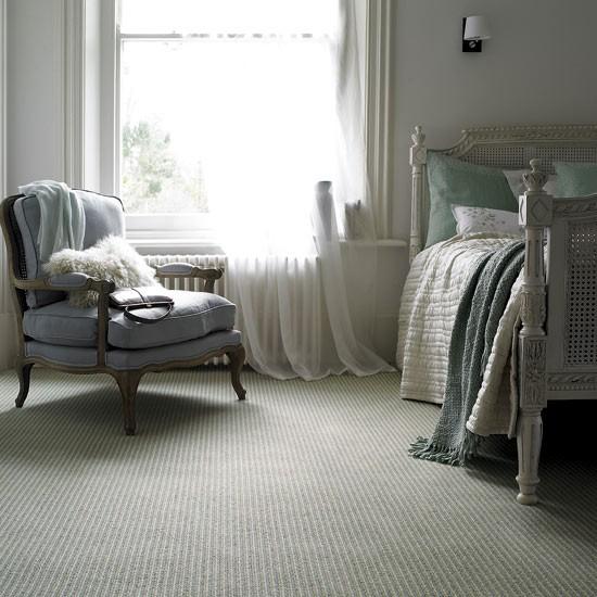 carpets crucial trading carpets flooring