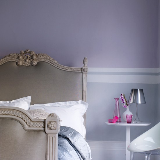Paint | Decorating ideas | PHOTO GALLERY | Housetohome.co.uk