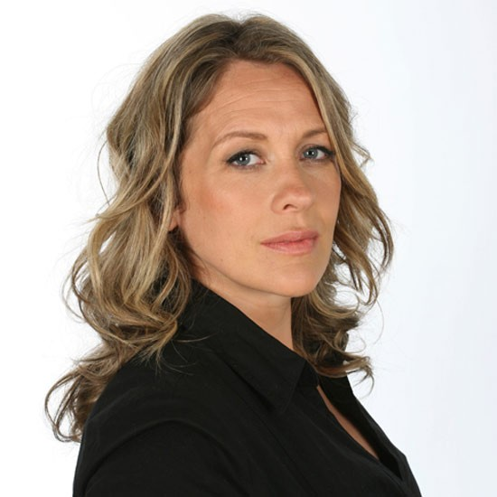sarah beeny 39 s top tips for selling your home