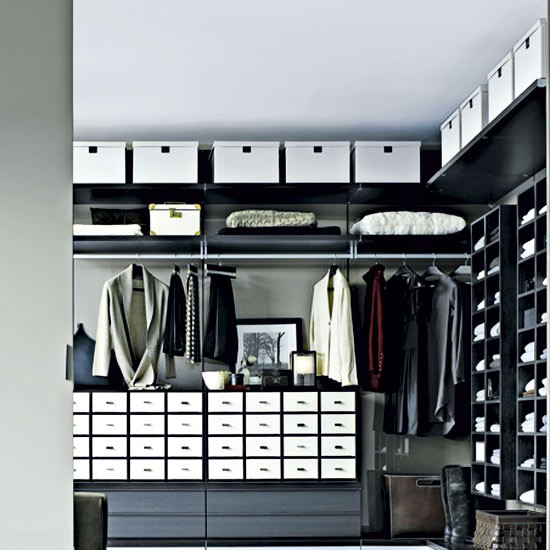 flexible bedroom storage storage solutions housetohome